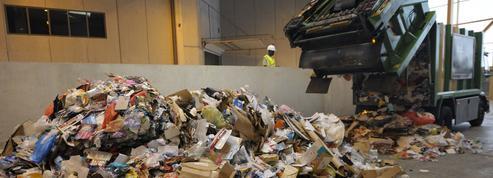 Fêtes de fin d'année : les déchets ces grands oubliés