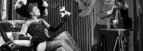 Suzy Delair, la Jenny Lamour de Quai des Orfèvres, fête ses 100 ans