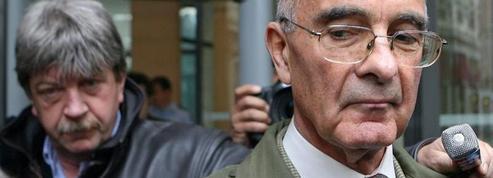 Le général Philippe Rondot, «maître espion», est mort