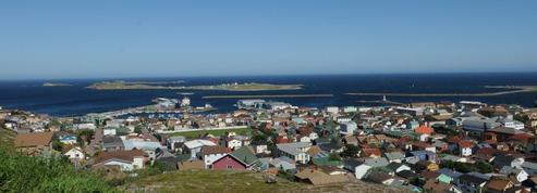 5 raisons de découvrir Saint-Pierre et Miquelon cet été