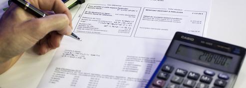 Impôts, taxes : ce qui attend les Français en 2018