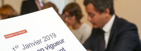 Tout ce que change le prélèvement à la source pour les Français en 2018