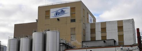 Lactalis : nouvelles questions autour de la contamination du lait par la salmonelle