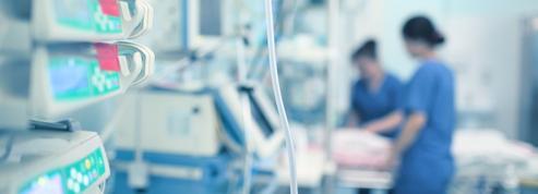 Le Conseil d'Etat valide l'arrêt des soins d'Inès, 14 ans, en état végétatif