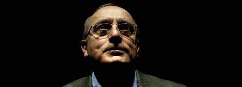 Mohsen Sazegara: «En Iran, la révolution ne va pas s'arrêter»