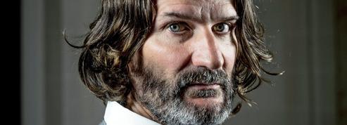 Frédéric Beigbeder: «La mort n'est qu'un problème technique à régler»