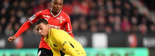 Rennes-PSG: après la grogne, le match sera diffusé à la TV