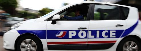 Contrôle policier à Argenteuil: le procès des suspects renvoyé