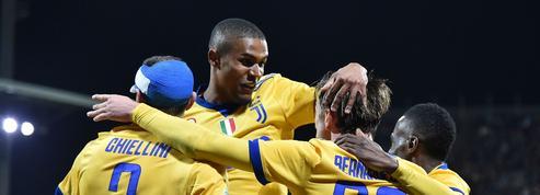Le Qatar lorgne le championnat italien de football
