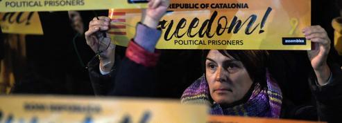 La Catalogne s'enfonce dans l'impasse politique
