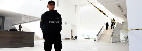 La Tunisie peine à juger les attentats du Bardo et de Sousse