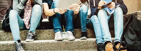 L'âge du consentement sexuel des mineurs fait débat