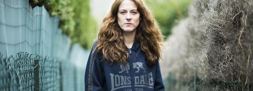 Maggy Biskupski, une policière en colère