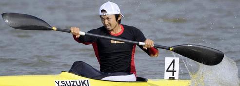 Un kayakiste dope un adversaire en trafiquant sa boisson