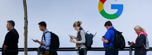 Licencié, un ex-ingénieur attaque Google pour discrimination contre les hommes blancs