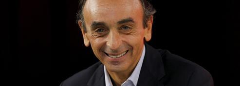 Éric Zemmour : «Trappes la communautariste ou Martine en banlieue»