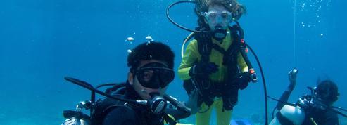Plongée sous-marine : 10 questions pour bien commencer