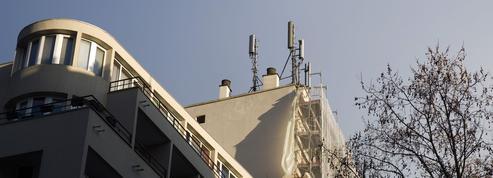 Bornage : comment les enquêteurs font parler les téléphones des suspects