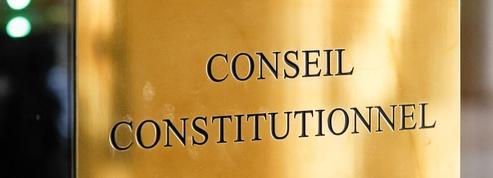 Le Conseil constitutionnel censure à nouveau un article de la loi sur l'état d'urgence