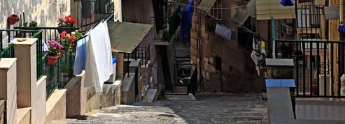 L'Enfant perdue, d'Elena Ferrante: les filles du quartier