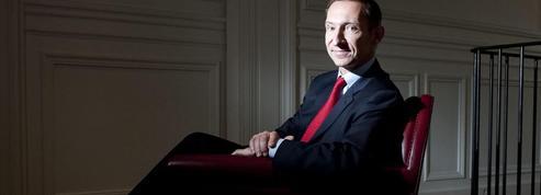 Nicolas Baverez : «Il faut défendre la liberté politique en Europe»