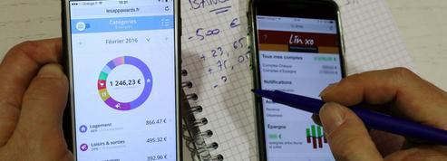 Nouveaux moyens de paiement : vers une plus grande sécurité pour les consommateurs