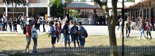 Un professeur jugé pour harcèlement sexuel sur six de ses élèves