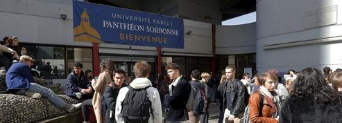 L'éditorial du Figaro : «Sélection à l'université, le dire ou pas?»