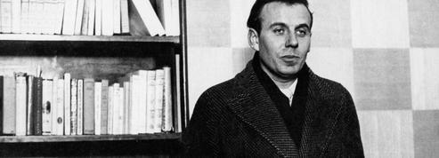 Céline : pourquoi Gallimard renonce à rééditer ses pamphlets antisémites