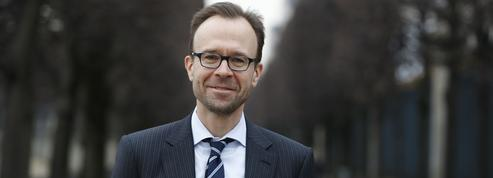 Jan Hatzius: «La reprise économique en Europe réduit le risque politique»