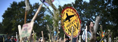Notre-Dame-des-Landes: Macron affine sa stratégie