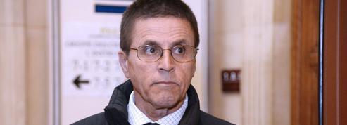 Attentat de la rue Copernic : non-lieu pour le seul suspect, Hassan Diab
