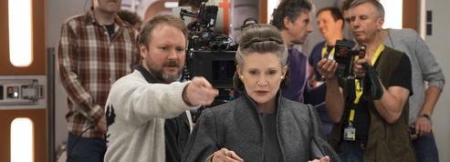 Star Wars :Rian Johnson n'en finit pas de justifier ses choix dans Les Derniers Jedi