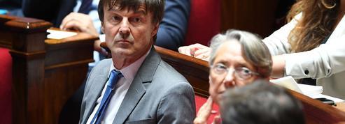 Hulot, Collomb, Belloubet, Borne, des ministres en première ligne sur Notre-Dame-des-Landes