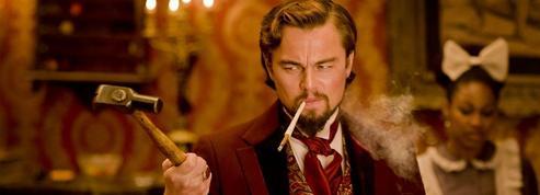 Le 9e film de Tarantino sur Charles Manson se fera avec DiCaprio