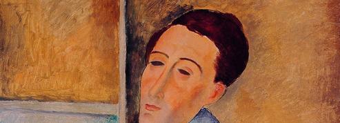 Modigliani, retour sur la bohème de Paris