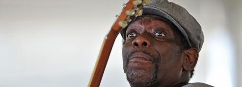 Lucky Peterson, un roi du blues au Duc