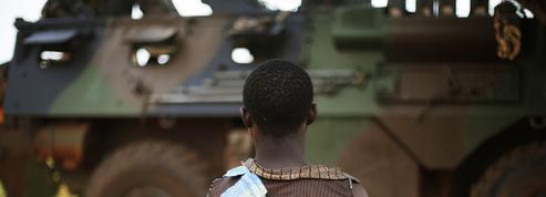 Centrafrique : non-lieu pour les soldats français accusés de viols
