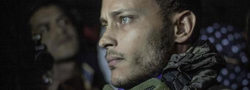 Venezuela : l'ex-policier rebelle tué lors d'une opération pour le capturer
