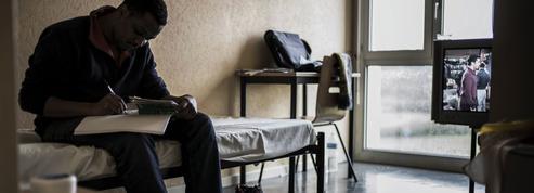 Immigration : la circulaire Collomb vue depuis les centres d'accueil