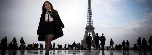 La France bénéficie de l'envolée du tourisme mondial