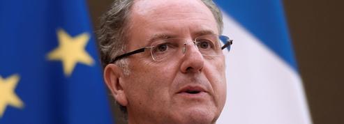 Affaire Ferrand : une information judiciaire ouverte pour «prise illégale d'intérêts»