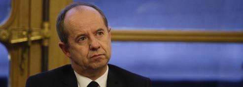 Affaire Urvoas : la Cour de justice de la République ouvre une enquête
