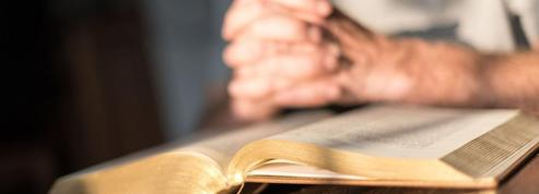 Éric Zemmour : «Toutes les religions ne se valent pas»