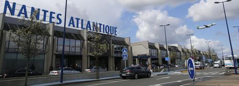 Notre-Dame-des-Landes: un vaste chantier s'ouvre pour le gouvernement