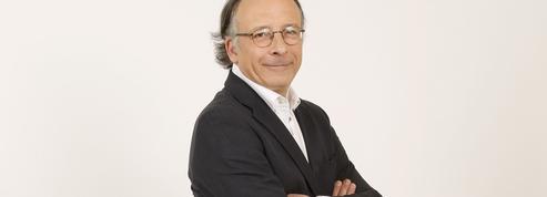L'éditorial du Figaro : «Fâcheux précédent»