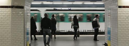Drogue dans le métro à Paris: le ras-le-bol des usagers et des conducteurs