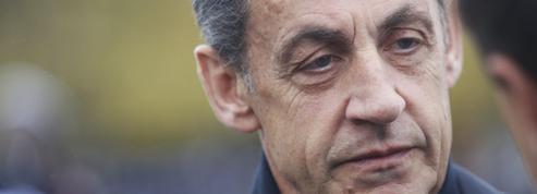 Quand Nicolas Sarkozy jugeait le recours à la GPA «acceptable»