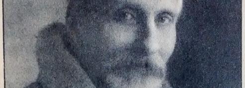 La mort de Fernand Ochsé ,de Benoît Duteurtre: résurrection d'un dandy de la Belle Époque