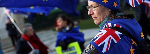Brexit : l'idée d'une fausse sortie britannique fait son chemin